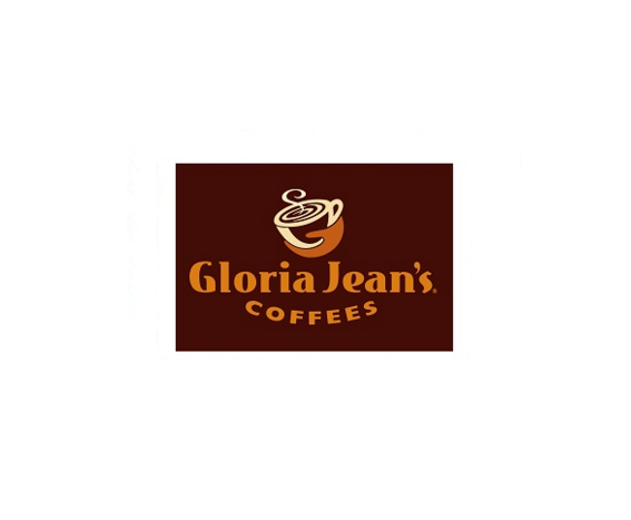 marketing research gloria jeans Franchisees joining the gloria jean's coffees system benefit from such expertise, with the company's proven methods in training, marketing, procurement, and menu innovation—all lending themselves to supporting franchisees in their gloria jean's coffees operations.