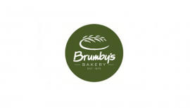 Brumbys Bakery Cafe