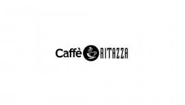CAFFE RITAZZA