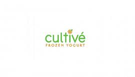 CULTIVE YOGURT