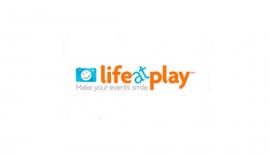 LIFE AT PLAY