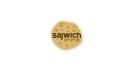 Sajwich