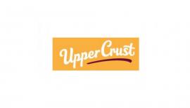 UPPER CRUST