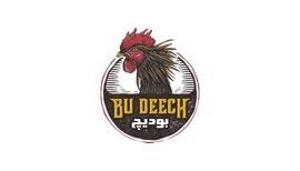 Budeech