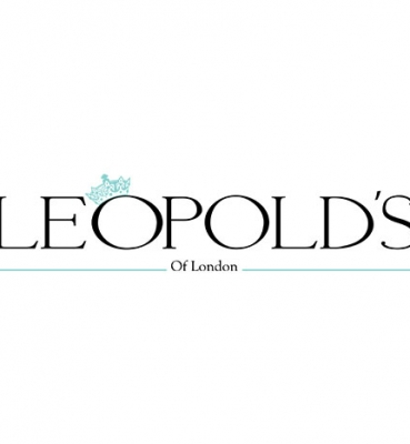 Leopold's of London